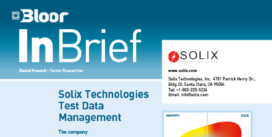 00002469 - SOLIX InBrief cover thumbnail