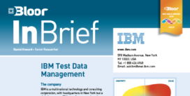 00002470 - IBM InBrief cover thumbnail