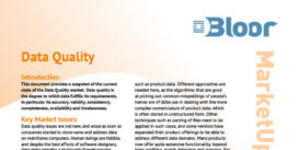 DATA QUALITY MarketUpdate cover thumbnail