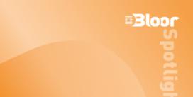 API INTEGRATION Spotlight cover