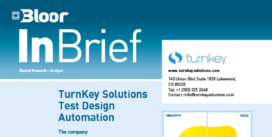 TURNKEY InBrief cover thumbnail