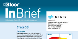 00002506 - CRATE DB InBrief cover thumbnail