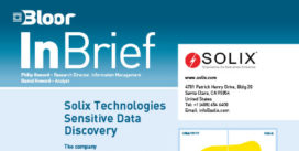 SOLIX InBrief (SENSITIVE DATA) cover thumbnail