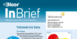 YELLOWBRICK InBrief cover thumbnail