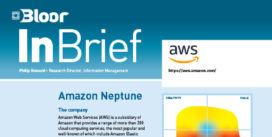 00002583 - AMAZON WEB SERVICES InBrief cover thumbnail