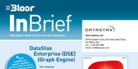 DATASTAX InBrief - cover thumbnail