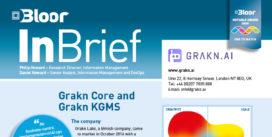 00002587 - GRAKN InBrief cover thumbnail