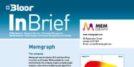 00002589 - MEMGRAPH InBrief cover thumbnail