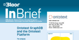 00002592 - ONTOTEXT InBrief cover thumbnail