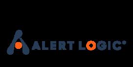 Alert Logic logo