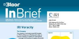 IRI Voracity cover thumbnail