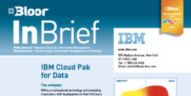 IBM InBrief (cover thumbnail)