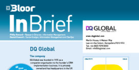 DQ GLOBAL InBrief (thumbnail)