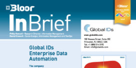 GLOBAL IDs InBrief (thumbnail)