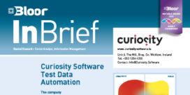 00002654 - CURIOSITY SOFTWARE InBrief (cover thumbnail)