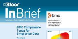 00002659 - BMC COMPUWARE InBrief (cover thumbnail)