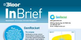 00002662 - GENROCKET InBrief (cover thumbnail)